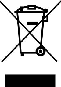Wee Regulation symbol