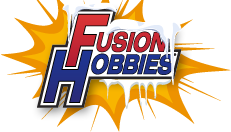 Fusion Hobbies Limited