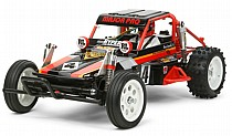 58525 Tamiya Wild One Off Roader
