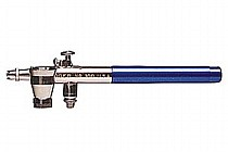BA1001 Badger Model 100 Side Feed Fine Airbrush
