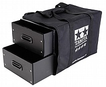 C908124 Carson Tamiya Transporter Bag - Double