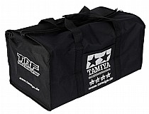 C908133 Carson Tamiya Transporter Bag - Single