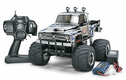 57752 Tamiya XB Pro Midnight Pumpkin Metallic Special