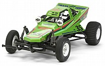47348 Tamiya Grasshopper Candy Green Edition