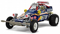 84389 Tamiya Fighting Buggy