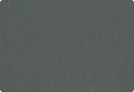 Fusion Hobbies Tamiya Diorama Texture Paint Pavement Grey 87115