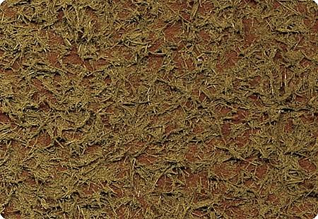 Fusion Hobbies Tamiya Diorama Texture Paint Grass Khaki 87117