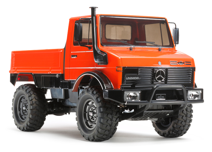 off road nitro rc cars with 58609 Tamiya Mercedes Benz Unimog 425 Cc 01 on Red131800v1 Pgr in addition 58609 Tamiya Mercedes Benz Unimog 425 Cc 01 likewise Wind Hobby 1 16 Scale 4wd Nitro Powered Off Road Rc Buggy With 2 4ghz Radio P83 as well Russell Vale together with 105106.