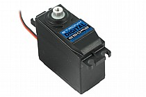 ET0018 Etronix 9.2kg Digital Waterproof Metal Geared Servo