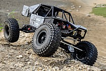 GM56000 Gmade GOM GR01 Rock Buggy Kit