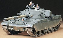 35068 Tamiya British Chieftain Mk.5