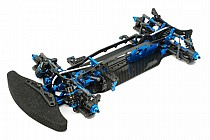 42326 Tamiya TA07 MS Chassis Kit