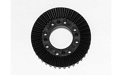 50979 Tamiya TB EVO III One-Way Gear