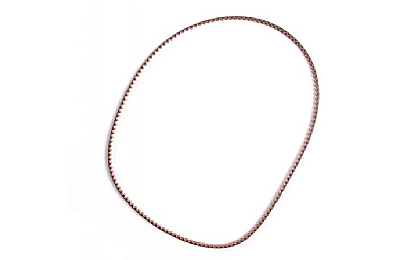 51459 Tamiya TA-06 Drive Belt (453mm)