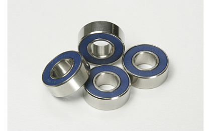 53008 Tamiya 1150 Sealed Ball Bearing x4