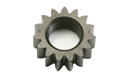 53818 Tamiya NDF-01 15T Drive Gear 2nd