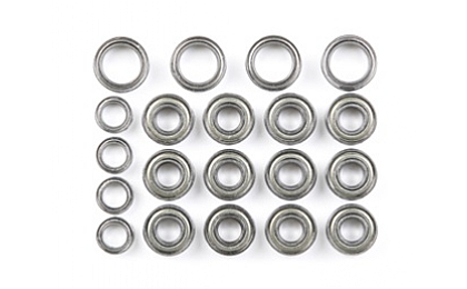54025 Tamiya TT-01E Ball Bearing Set