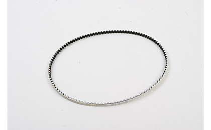 54045 Tamiya TA-05IFS R Drive Belt (342mm)