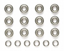 54179 Tamiya M05 Ball Bearing Set