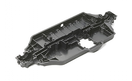 54204 Tamiya DB01 High Traction Chassis