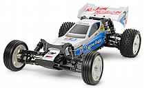 58587 Tamiya Neo Fighter Buggy - DT03