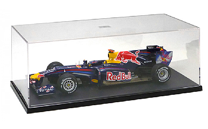 73020 Tamiya Display Case P