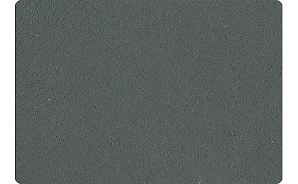 87115 Tamiya Diorama Texture Paint - Pavement Grey